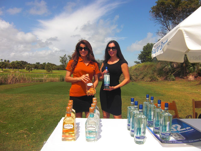 3-9-2012-miami-beach-golf-club-yohana-rodriguez-and-jen-lombardo-copy