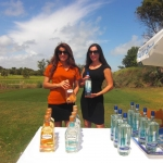 3-9-2012-miami-beach-golf-club-yohana-rodriguez-and-jen-lombardo-copy