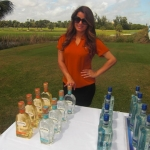3-9-2012-miami-beach-golf-club-yohana-rodriguez-copy