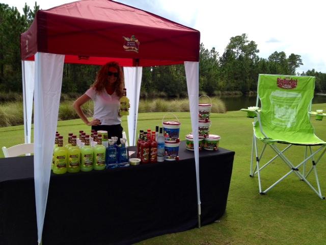 victoria-golf-event