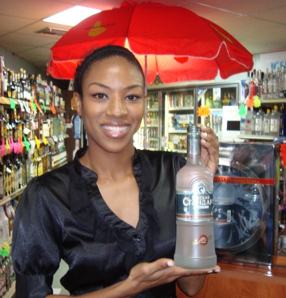 russian-standard-july-162011-bb-liquors-cleorinda-gordon-and-product