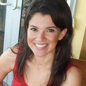 Arielle P.