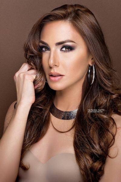 Cristina N