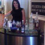 florida-distillers-4-4-2012-wswa-show-2012-lisa-blakney