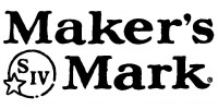makers mark logo
