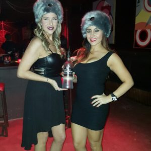 Nesreen$Steph 1-24-16 The Castle-RussianStandard (3)