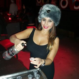 Nesreen$Steph 1-24-16 The Castle-RussianStandard (6)